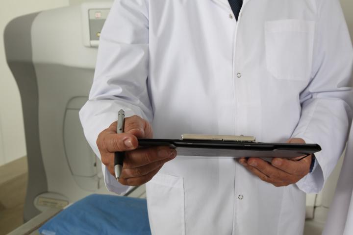 ipl haarentfernung auch in kliniken moeglich