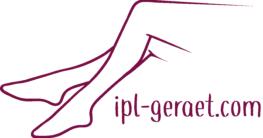 ipl-geaet.com beitragsbild